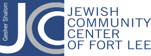 Gesher Shalom - Jewish Community Center of Fort Lee