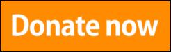 donate buton